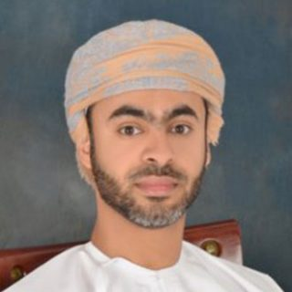 CEO, Muscat National Development & Investment Company (ASAAS)