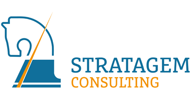 Stratagem consulting