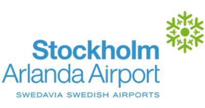Swedavia-Stockholm-Arlanda-400x210