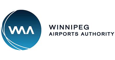 Winnipeg Airports Authority Inc