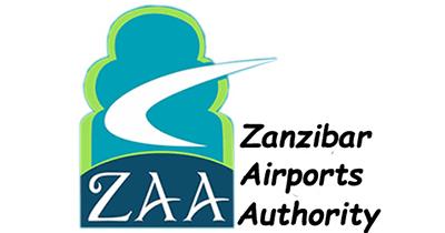 Zanzibar Airports Authority