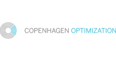 Copenhagen Optimization