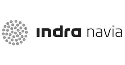 Indra Navia AS
