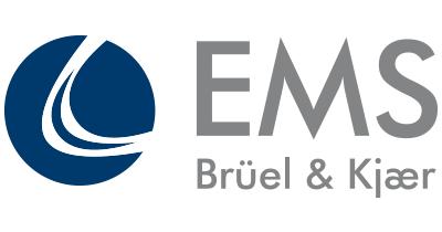 EMS Brüel & Kjær