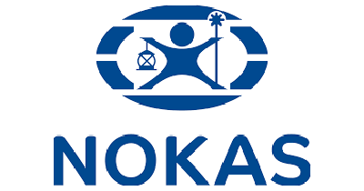 Nokas Aviation Security AS