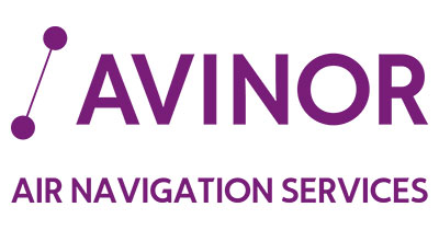 Avinor Air Navigation Systems