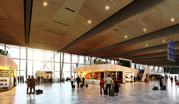 airport-exhibition-img