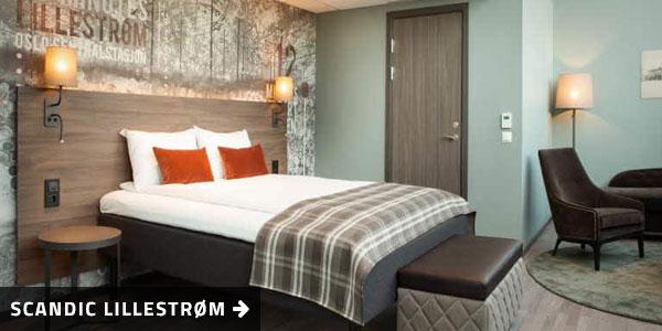thon-hotel-arena