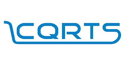 CQRTS