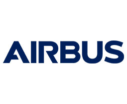 Airbus Dedicated Conference