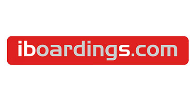 iboardings