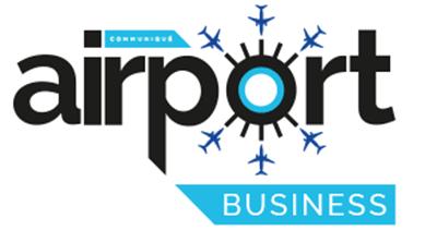 Media Partner Airport Business