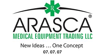 ARASCA Group