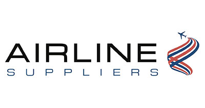 Airline Suppliers