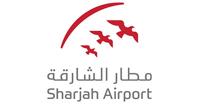 Sharjah Airport Authority