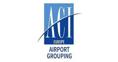 ACI Europe / Airport Grouping