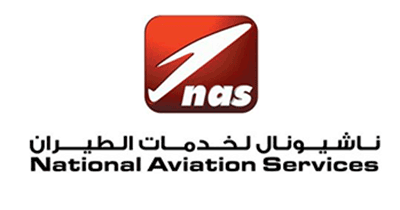 National Aviation Services