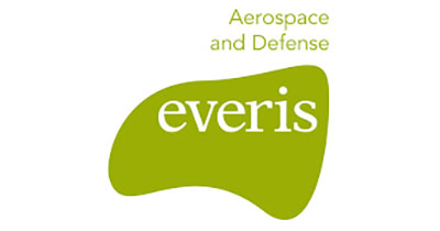 everis Aerospace, Defense and Security