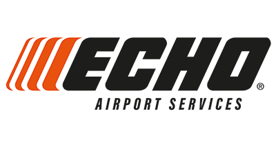 Echo Airport Services